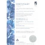 EN ISO 3834-2-2005